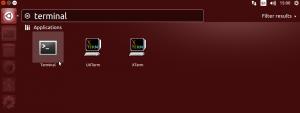autositl_ubuntu_terminal